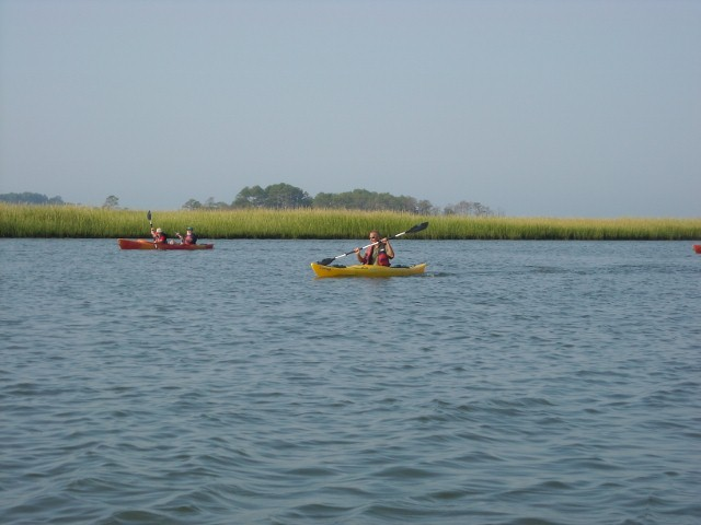 kayak_tour3__640x480_.jpg