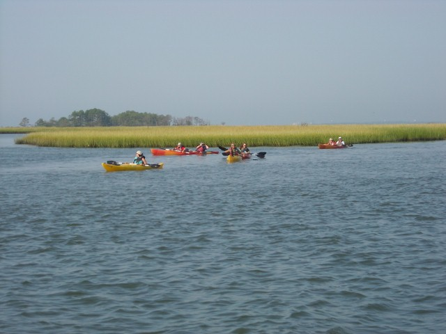 kayak_tour4__640x480_.jpg