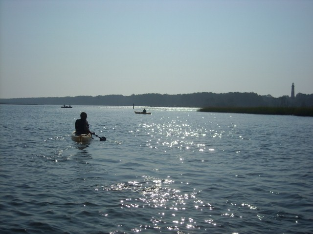 kayak_tour_mike__640x480_.jpg